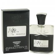 CREED AVENTUS 4 OZ EDP SP
