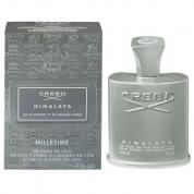 CREED HIMALAYA 4 OZ EDT SP