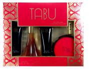 TABU 5 PCS SET: 2.5 SP