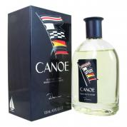 CANOE 4 OZ EDT SPL FOR MEN