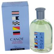CANOE 4 OZ AFTERSHAVE SPLASH