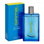 COOLWATER GAME 3.4 EDT SP FOR MEN