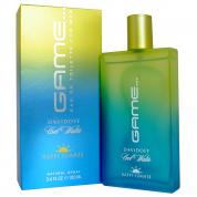COOLWATER GAME HAPPY SUMMER 3.4 EDT SP FOR MEN