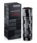 DAVIDOFF THE GAME 3.4 EAU DE TOILETTE SPRAY FOR MEN