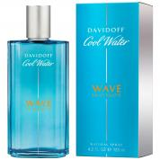 COOLWATER WAVE 4.2 EAU DE TOILETTE SPRAY FOR MEN