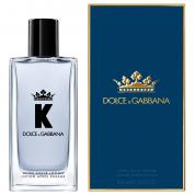 DOLCE & GABBANA 'K' 3.3 AFTER SHAVE LOTION