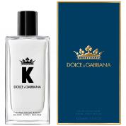 DOLCE & GABBANA 'K' 3.3 AFTER SHAVE BALM