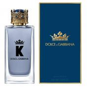 DOLCE & GABBANA 'K' 3.3 EAU DE TOILETTE SPRAY FOR MEN