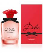 DOLCE ROSE BY DOLCE & GABBANA 1.7 EAU DE TOILETTE SPRAY