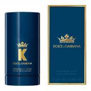 DOLCE & GABBANA 'K' 2.6 OZ DEODORANT STICK