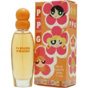 POWERPUFF GIRLS FLOWER POWER 1.7 EDT SP