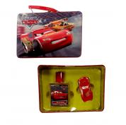 CARS 3 PCS SET: 1.7 SP