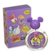 DISNEY DAISY 1.7 EDT SP