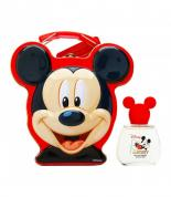 MICKEY MOUSE 2 PCS SET: 1.7 SP