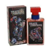 TRANSFORMERS OPTIMUS PRIME 3.4 EDT SP