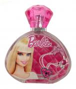 BARBIE FABULOUS TESTER 3.4 EDT SP