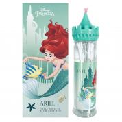DISNEY ARIEL 3.4 EDT SP