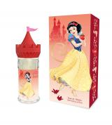 DISNEY SNOW WHITE 3.4 EAU DE TOILETTE SPRAY