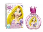 PRINCESS RAPUNZEL 3.4 EDT SP