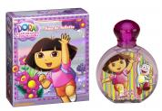DORA THE EXPLORER 3.4 EDT SP