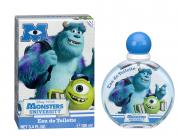 MONSTERS UNIVERSITY 3.4 EDT SP