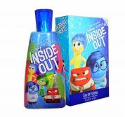 DISNEY INSIDE OUT 3.4 EDT SP
