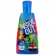 DISNEY INSIDE OUT TESTER 3.4 EDT SP