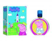 PEPPA PIG 3.4 EDT SP