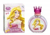PRINCESS SLEEPING BEAUTY 3.4 EDT SP