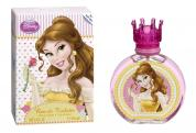 PRINCESS BELLE TESTER 3.4 EDT SP