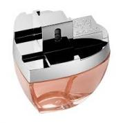 DKNY MY NY TESTER 3.4 EDP SP FOR WOMEN