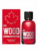 DSQUARED2 RED WOOD 1.7 EDT SP FOR WOMEN