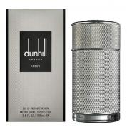 DUNHILL ICON 3.4 EDP SP FOR MEN