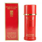 RED DOOR 1.5 OZ CREAM DEODORANT
