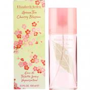 GREEN TEA CHERRY BLOSSOM 3.3 EDT SP