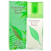 GREEN TEA TROPICAL 3.4 EDT SP