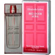 RED DOOR AURA 1.7 EDT SP