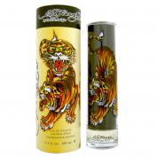ED HARDY 3.4 EDT SP FOR MEN