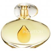 INTUITION TESTER 3.4 EDP SP FOR WOMEN
