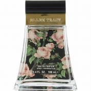 ELLEN TRACY FLORAL COURAGEOUS 3.4 EAU DE PARFUM SPRAY FOR WOMEN