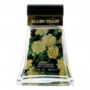 ELLEN TRACY INSPIRING 3.4 EAU DE PARFUM SPRAY FOR WOMEN