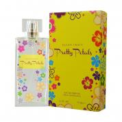 ELLEN TRACY PRETTY PETALS 2.5 EAU DE PARFUM SPRAY