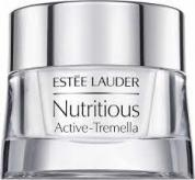 ESTEE LAUDER NUTRITIOUS ACTIVE-TREMELLA HYDRA FORTIFYING SOUFFLE CREAM 0.17