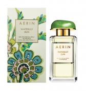 AERIN WATERLILY SUN 3.4 EDP SP