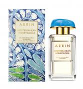 AERIN MEDITERRANEAN HONEYSUCKLE 3.4 EDP SP