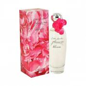 PLEASURES BLOOM 3.4 EDP SP FOR WOMEN