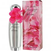 PLEASURES BLOOM 1 OZ EDP SP