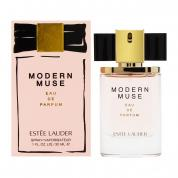 MODERN MUSE 1 OZ EDP SP