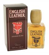 ENGLISH LEATHER 8 OZ COLOGNE SPL