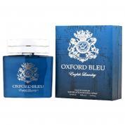 ENGLISH LAUNDRY OXFORD BLEU 3.4 EAU DE PARFUM SPRAY FOR MEN